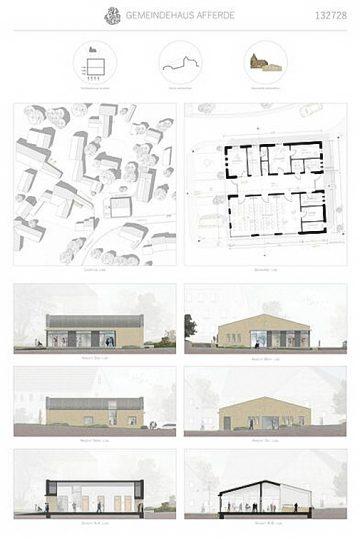 Gemeindehaus_Afferde-neue Groesse